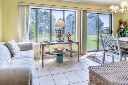 Gulf Terrace 177 By Realjoy Vacations - Destin, FL 32541