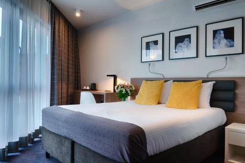 Focus Hotel Premium Inowroclaw