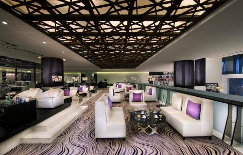 Sofitel Abu Dhabi Corniche photo 13