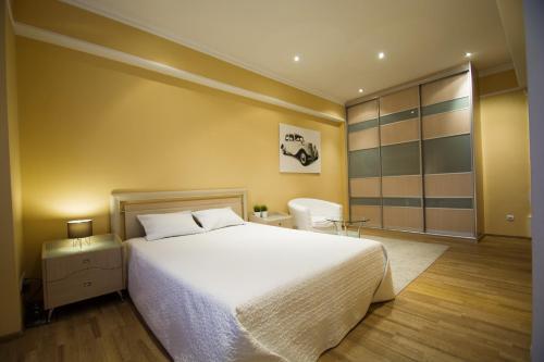 HoteliRent.by