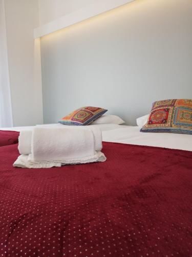 . Maria Violeta Tourism Apartment