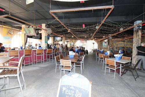 Beach Palms 2a - Bradenton Beach, FL 34217