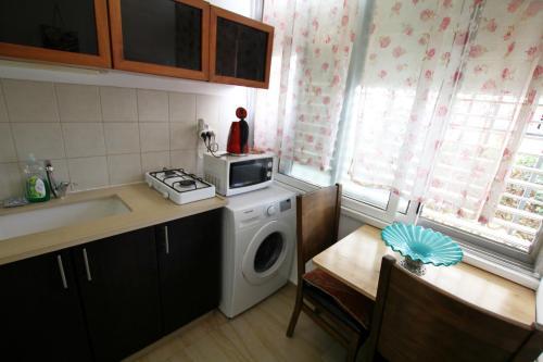 Arendaizrail Apartments - Hertsel Street 72