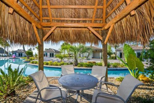 The Best Vacation Home CG1524 - image 9