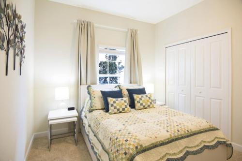 Luxury Dream Townhome with Pool SL4814 - image 8