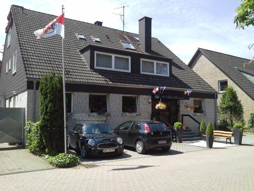 Haus Mariandl photo 15
