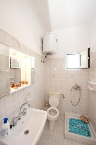 תמונות לחדר Marina Apartments
