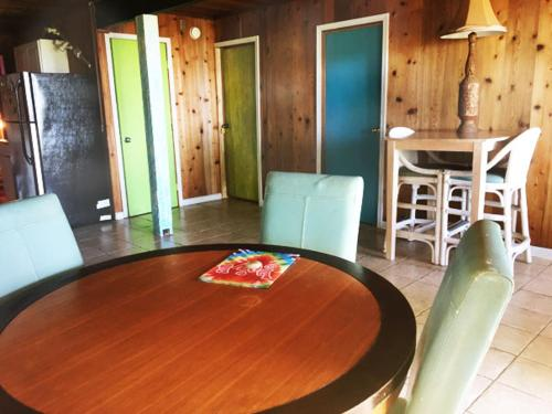 The Aeolian Residence room photos