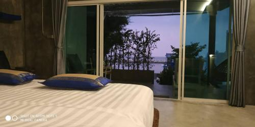 Sea Sand House Resort Sea Sand House Resort