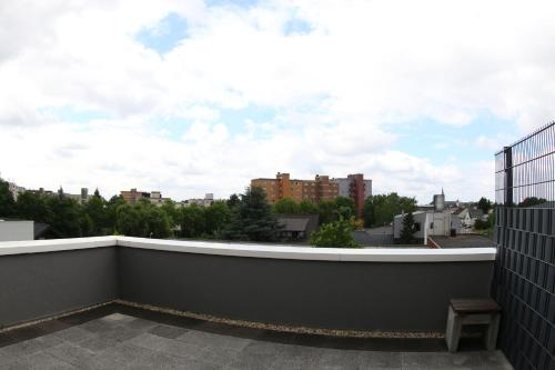 looks-inn - Apartment - Viernheim