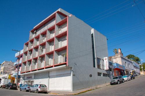 Foto de Hotel Telesca