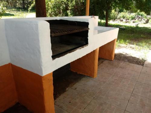Casas Del Campo Los Arces - Photo 5 of 283