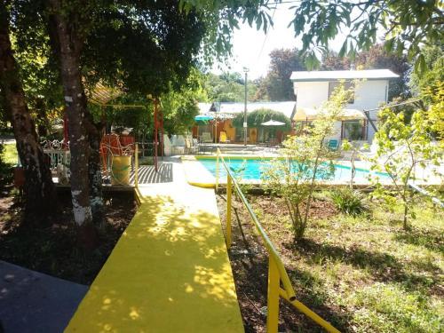 Casas Del Campo Los Arces - Photo 7 of 283