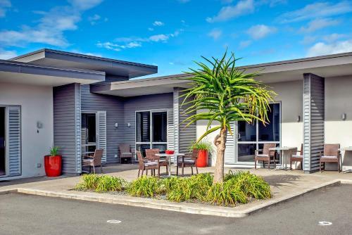 37 The Landing Motel - Accommodation - Whakatane