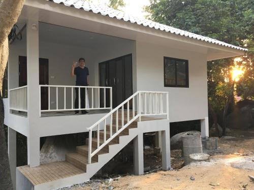 Rada Villa Rada Villa