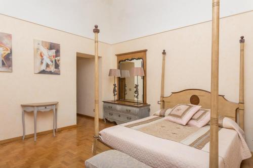 Lubra Casa Relax phòng hình ảnh