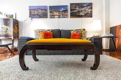 Torre Apartment, 4430-196 Vila Nova de Gaia