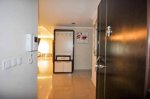 Mahmutlar аппартаменты contact