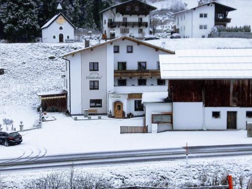 Фото отеля Gasthof Walderhof