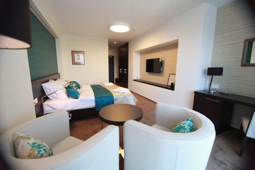 Hotel Zelená Lagúna obrázok