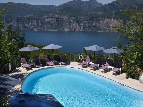 . Hotel Querceto Wellness & Spa