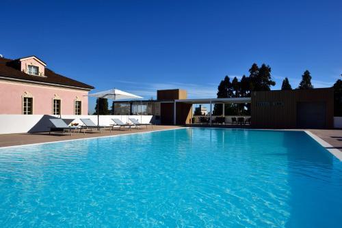 Via dal Pozzo, 24, 28040 Oleggio Castello NO, Italy.