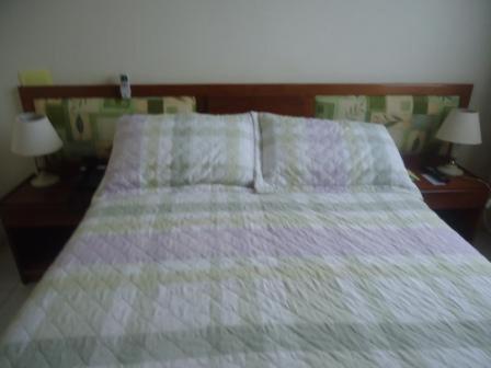 Foto de Hotel Transcontinental