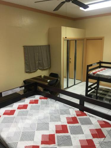 Bahamanest 4 room photos