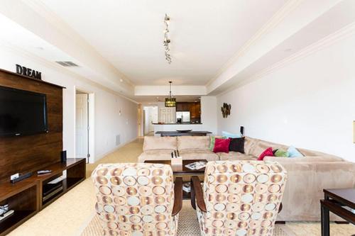 Spacious Vacation Apartment (266651) Main image 2