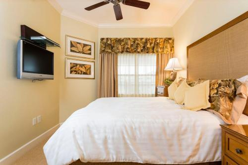 Great Three Beds Vacation Apartment (266608) - image 3