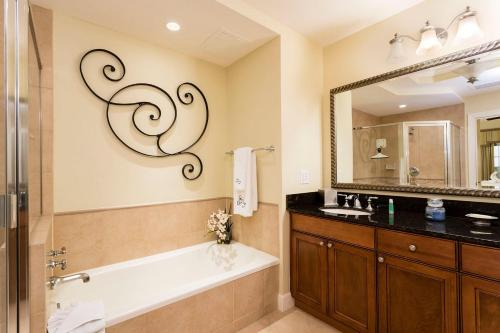 Great Three Beds Vacation Apartment (266608) - image 5