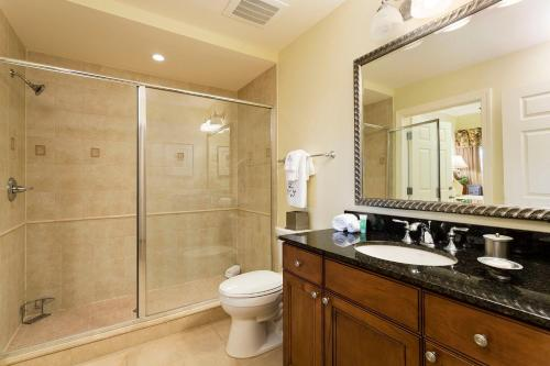 Great Three Beds Vacation Apartment (266608) - image 9