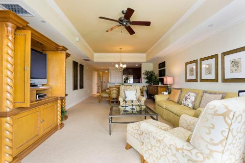 Great Three Beds Vacation Apartment (266608) - image 11