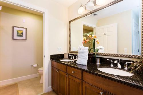 Great Three Beds Vacation Apartment (266608) - image 12