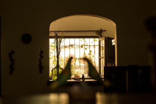 Фото отеля La Casita de Salta