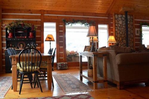 Aspen-grove - Red Lodge, MT 59068