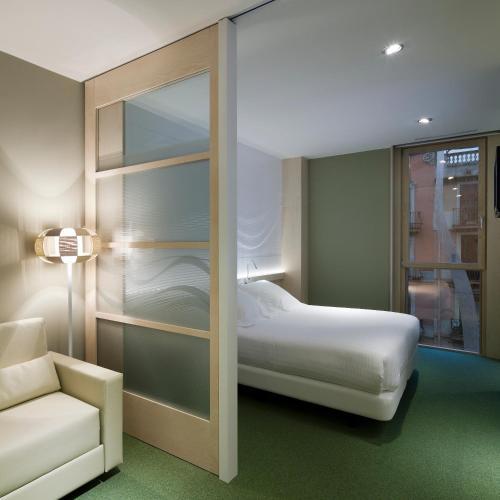 Ako Suites Hotel photo 3
