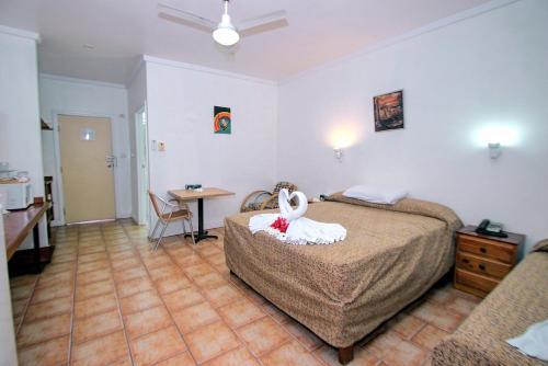 King Solomon Hotel Honiara