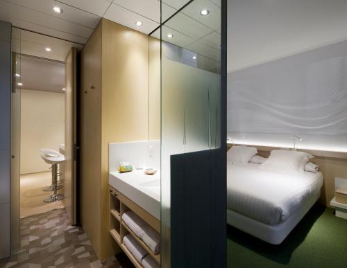 Ako Suites Hotel photo 8