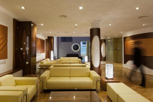 Ako Suites Hotel photo 14