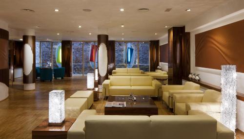 Ako Suites Hotel photo 18