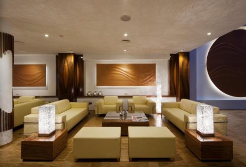 Ako Suites Hotel photo 19
