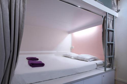 Photos de salle de Pillow Talk Hostel