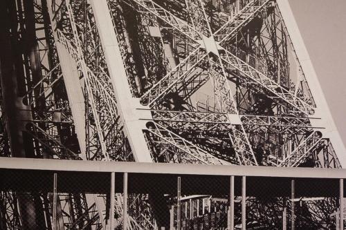 L'Empire Paris photo 2
