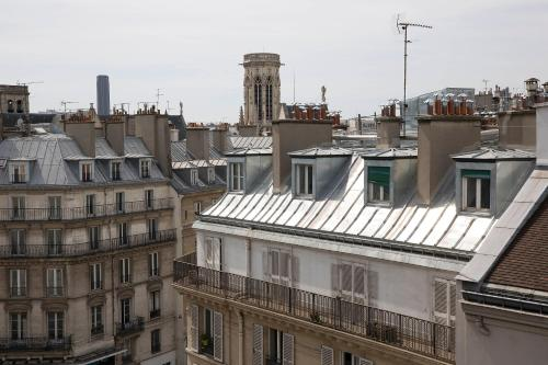 L'Empire Paris photo 3
