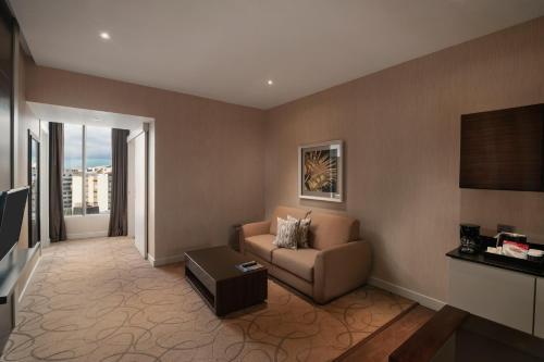 Photo - Embassy Suites by Hilton Santo Domingo