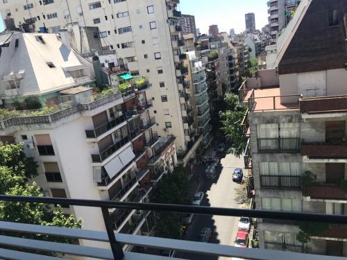 Bulnes Eco Suites photo 30