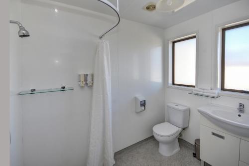 Adrian Motel - Accommodation - Dunedin