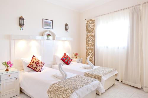 Special Offer - Superior Double Room - Egyptians and Residents Only