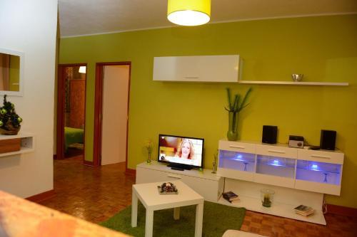 . Apartamentos Serra da Estrela